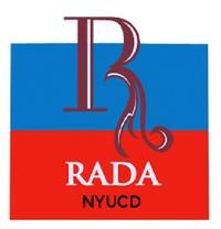 Russian American Dental Association: RADA - Local Services
