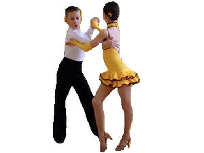 dance Adult classes ballroom